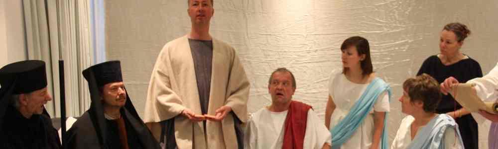 Pilatus 2010